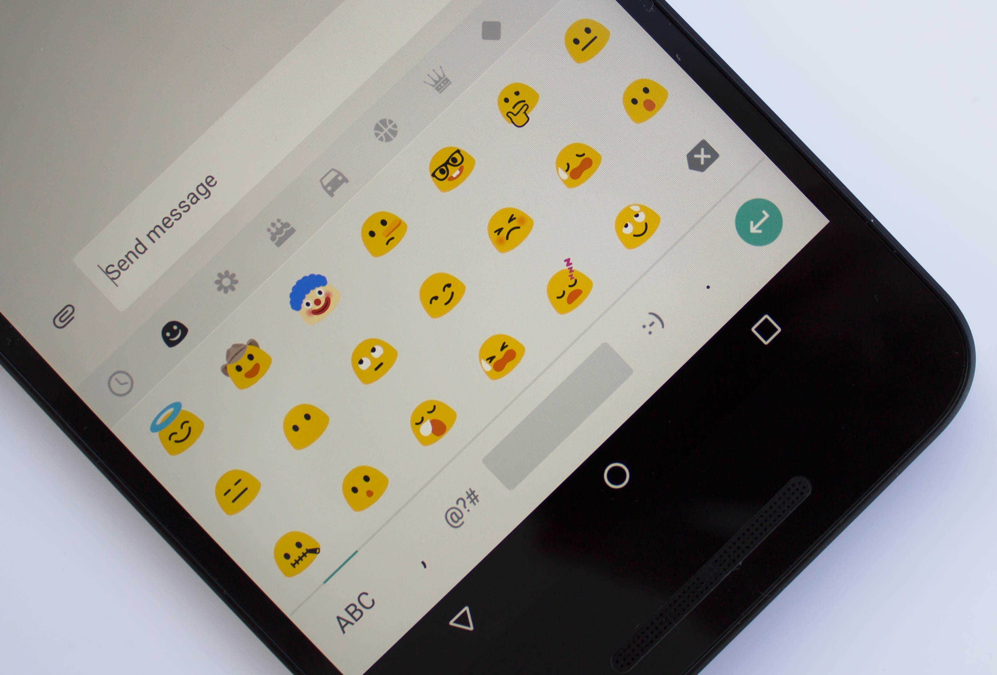iphone android emoji 5 features apple must from android n 11587