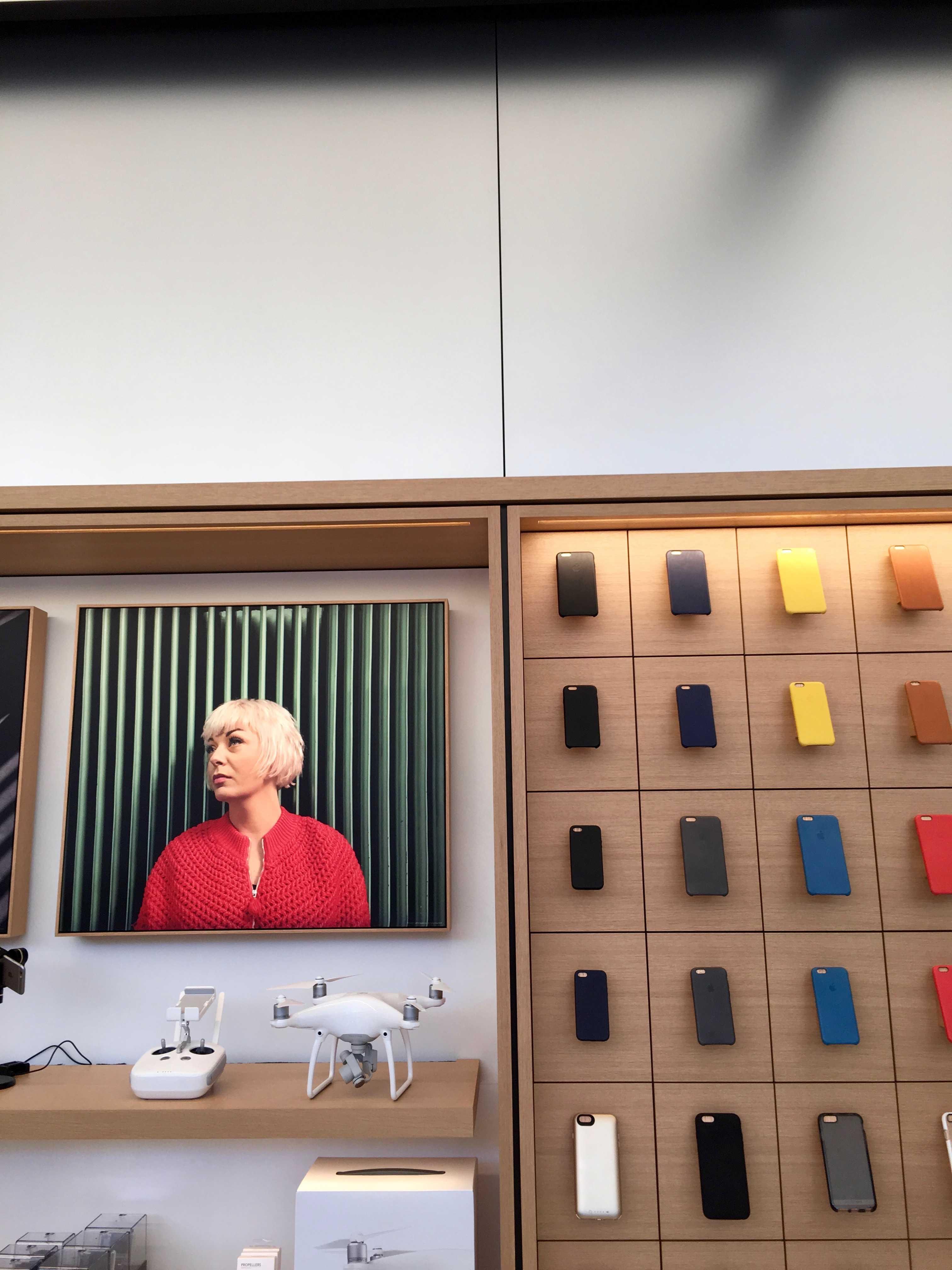 Apple_Store_Union_Square_lines_2 - 1