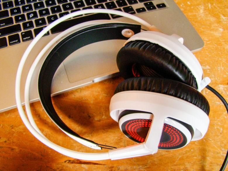 Mac accessories 2016