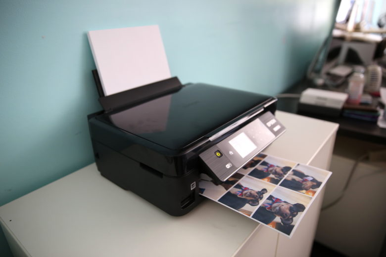 Epson_Expression_Home_XP-430