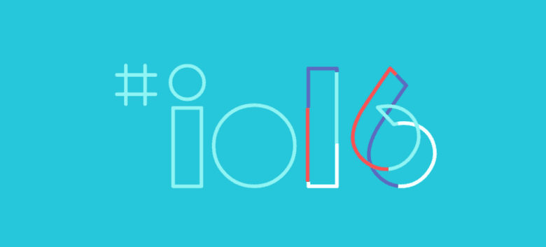 Google-IO-banner