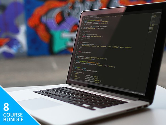 Learn to Code 2016