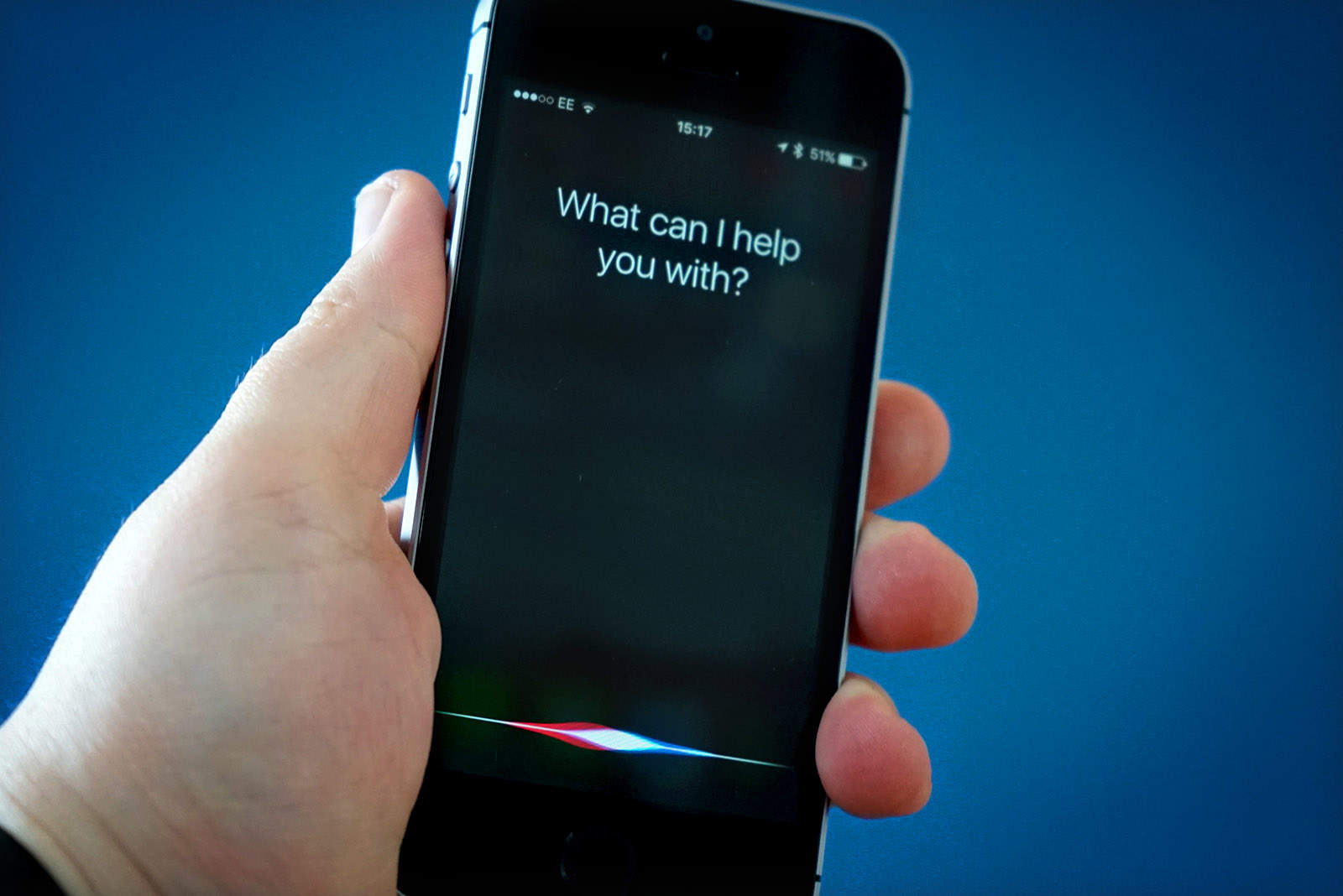Sorry, Alexa: Siri still the most widespread AI assistant