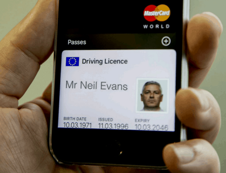drivers-license-Apple-Wallet