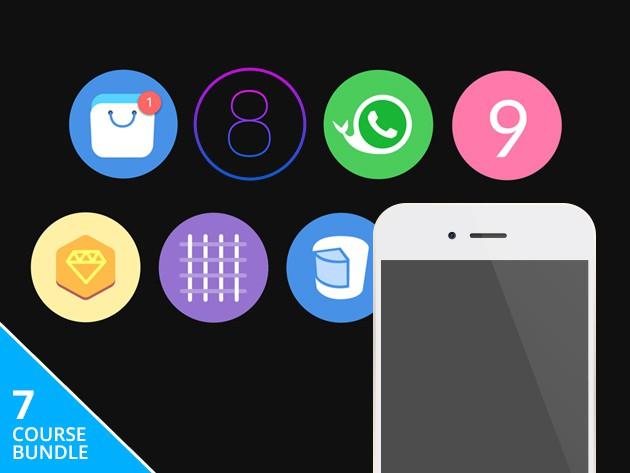 iOS Coding