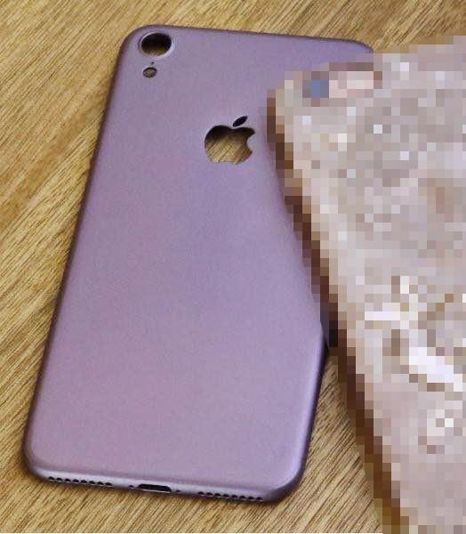 iPhone-7-Proto-Italien-01