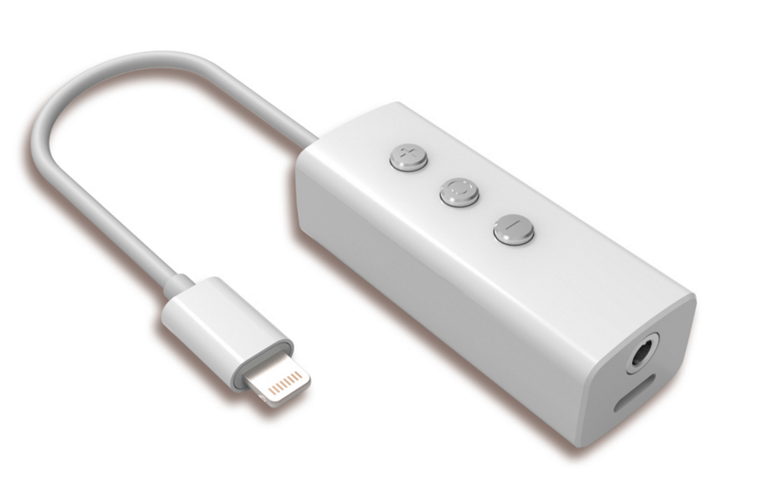 Where To Buy Iphone Dongle
