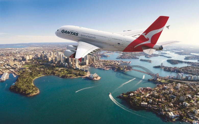 idiot-grounds-flight-with-stupid-wi-fi-hotspot-name-image-cultofandroidcomwp-contentuploads201605Qantas_A380_Over-Sydney-Harbour-1200x748-jpg