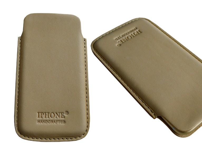 iphone_case_a2