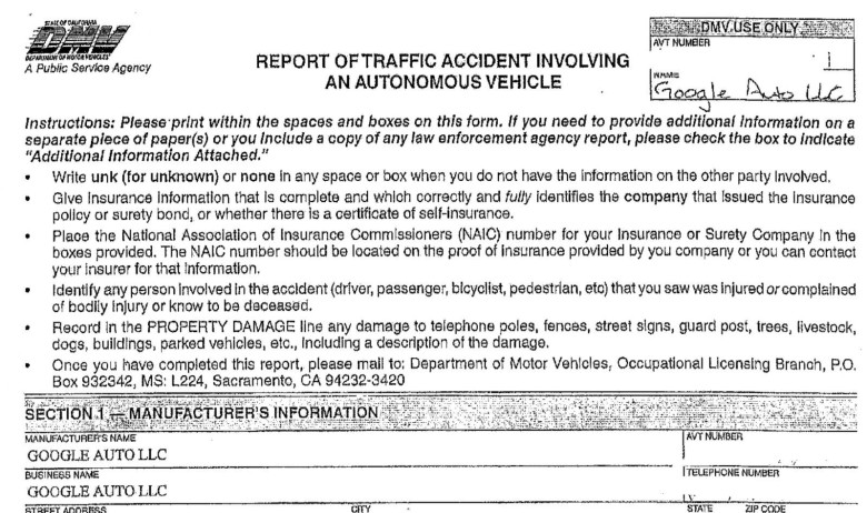 people-cant-stop-running-into-googles-autonomous-cars-image-cultofandroidcomwp-contentuploads201605Google-autonomous-vehicle-accident-report-jpeg