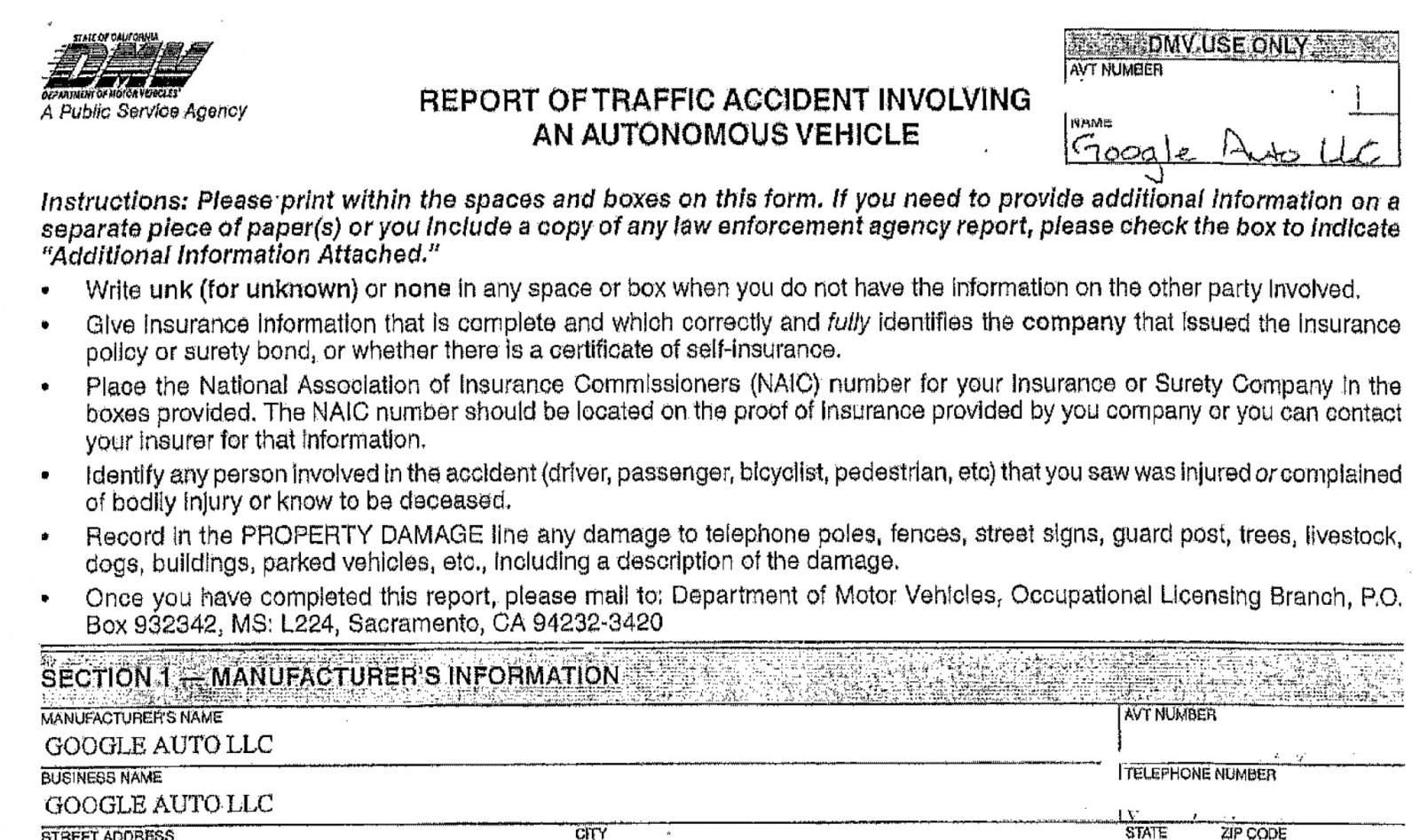 people-cant-stop-running-into-googles-autonomous-cars-image-cultofandroidcomwp-contentuploads201605Google-autonomous-vehicle-accident-report-jpeg