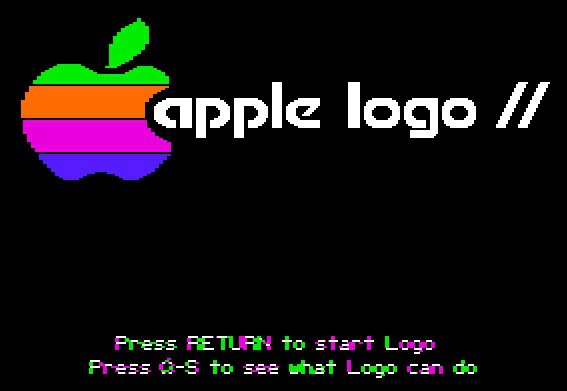 Apple-Logo-II-splash-screen