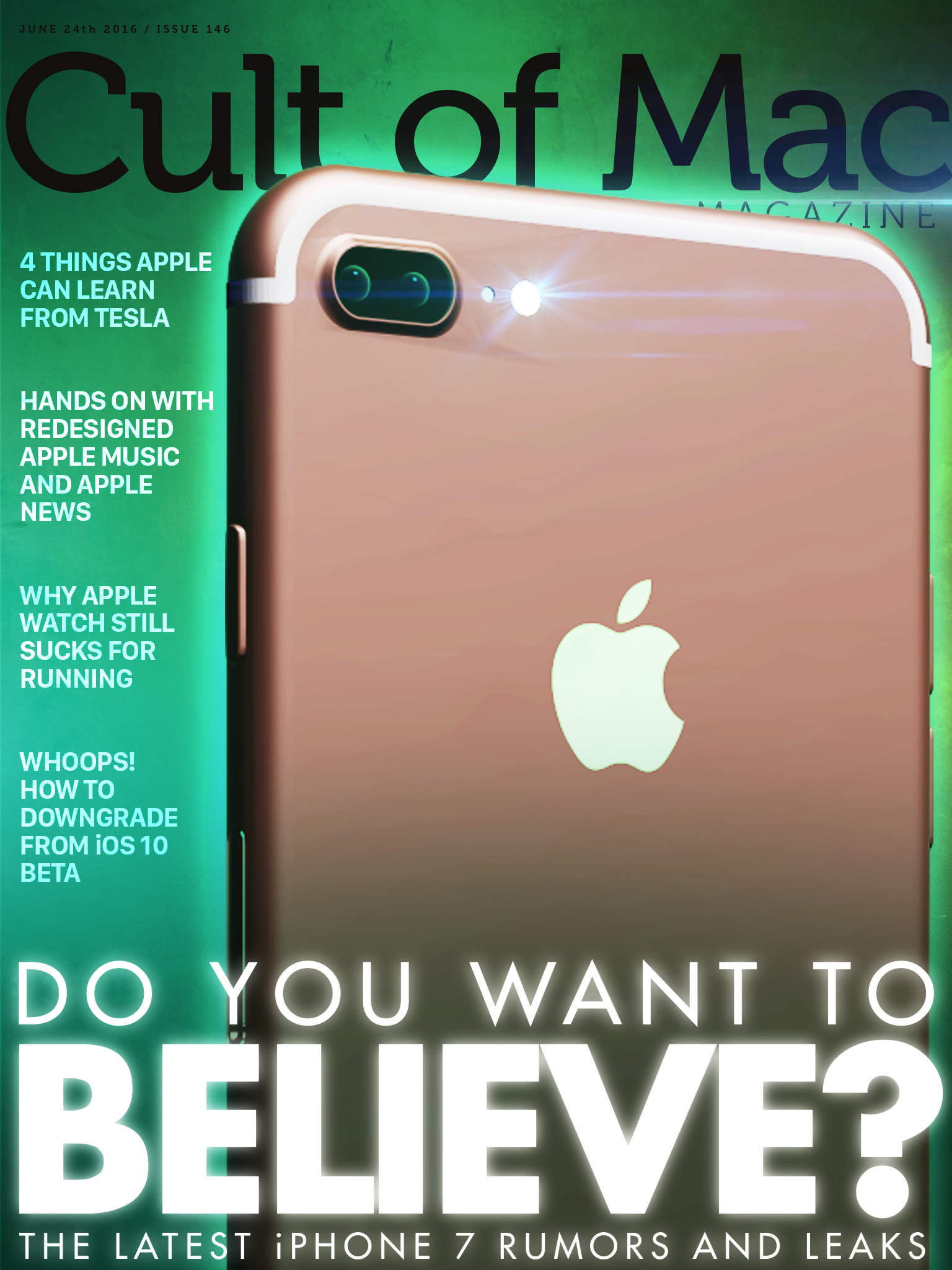iphone 7 rumors iphone 7 rumors on with apple and apple news 11554