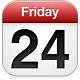 Friday24