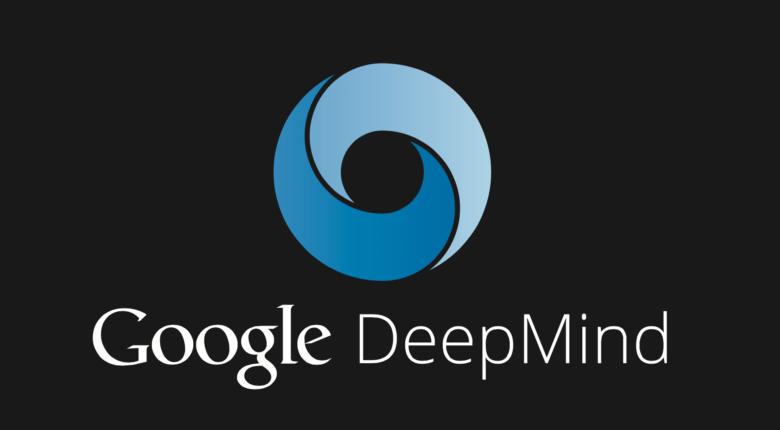 GoogleDeepMind-Logotype-Vertical_Black