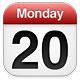 Monday20