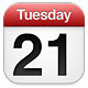 Tuesday21