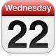 Wednesday22