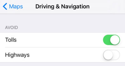 apple-maps-toll