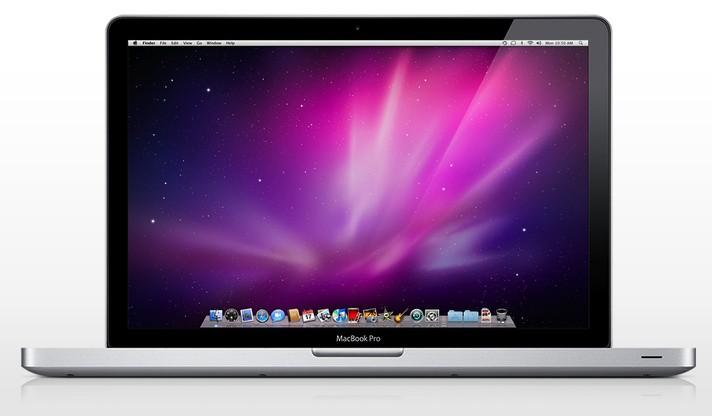 MacBook-Pro-non-Retina