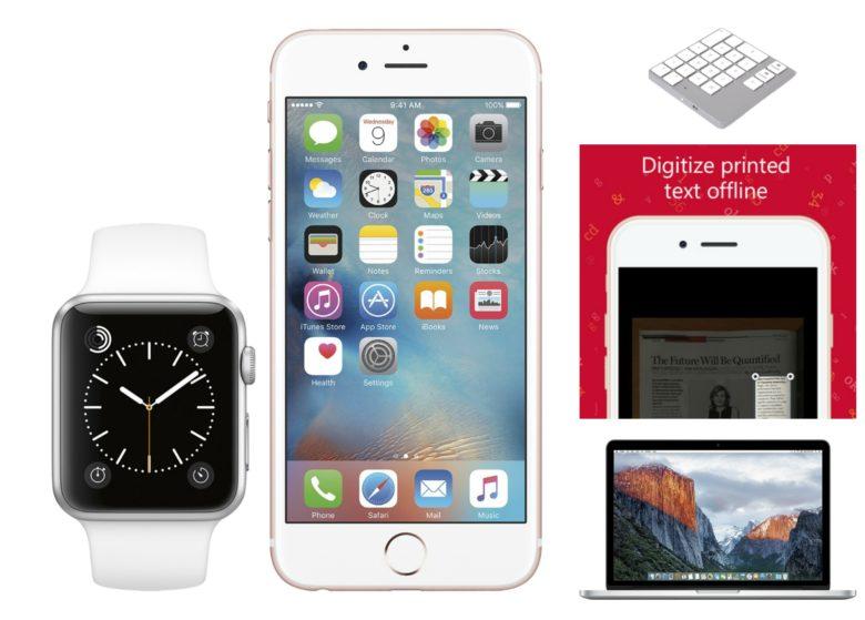 139650573b0 Week s best Apple deals  Apple Watch for  49