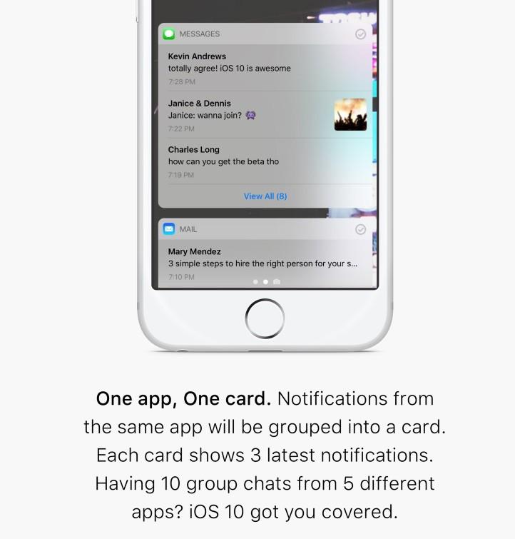iOS-10-concept-notifications