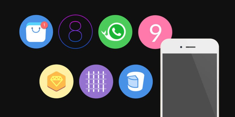 iOS Coding Master