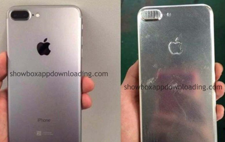Download Everything Will Be Ok Apple Iphone 7 Hd: Maybe IPhone 7 Plus Dual-lens Camera Really Is Coming