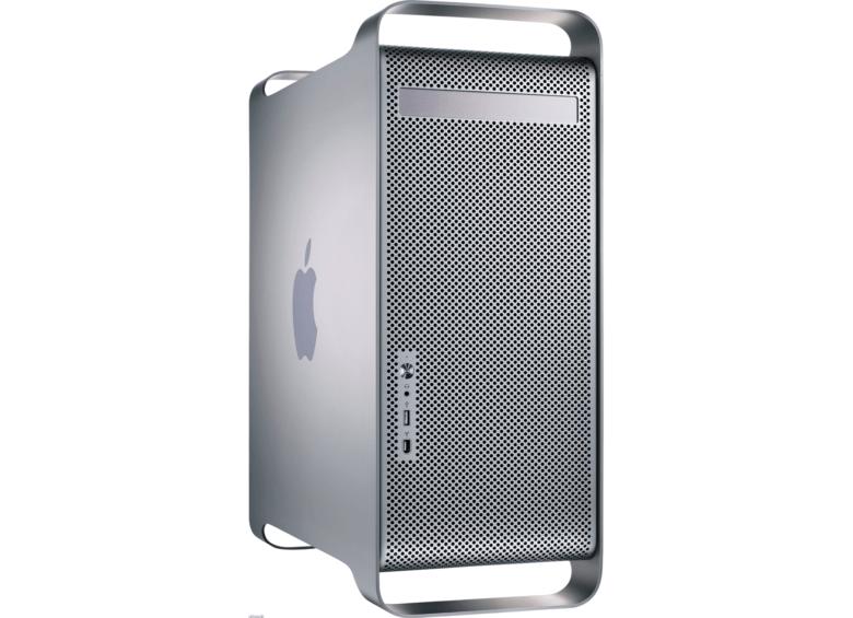 G5 computer