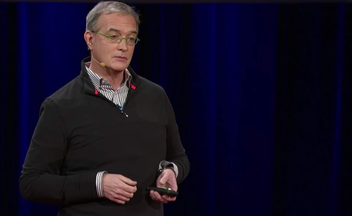 Stephen Friend is the latest medical guru to join Apple.