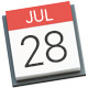 July 28: Today in Apple history: Apple acquires AuthenTec, the company behind Touch ID