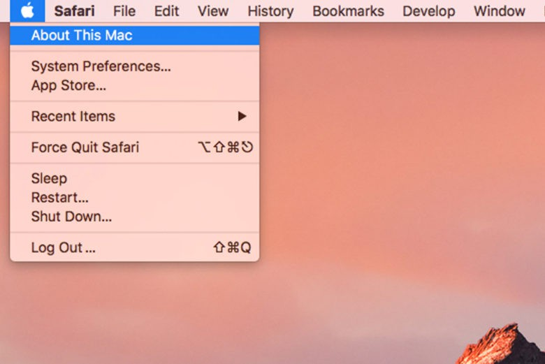 how to get more storage on mac