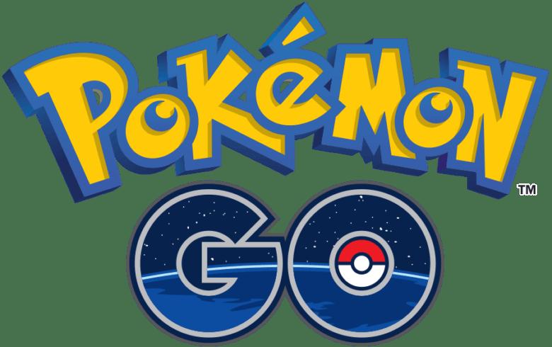 Pokémon Go comes with monstrous security risks.