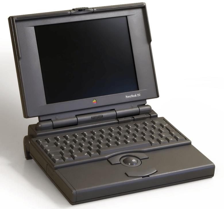 Powerbook_150
