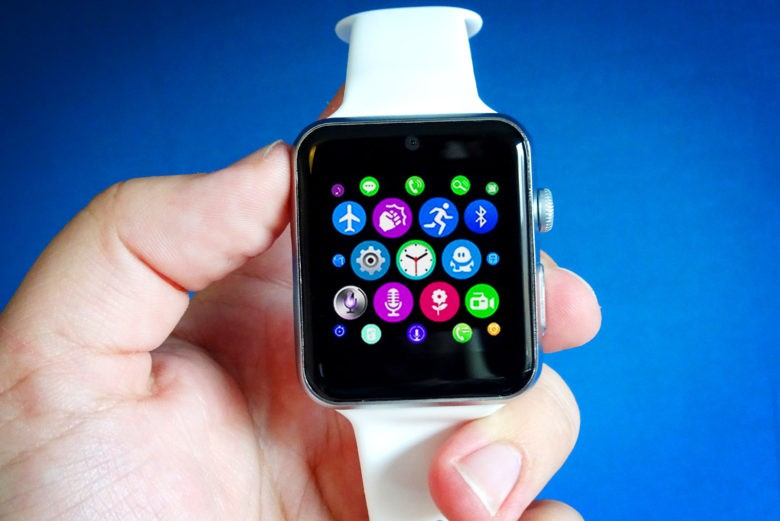 apple iphone watch price apple clone costs just 63 but is it any 13485