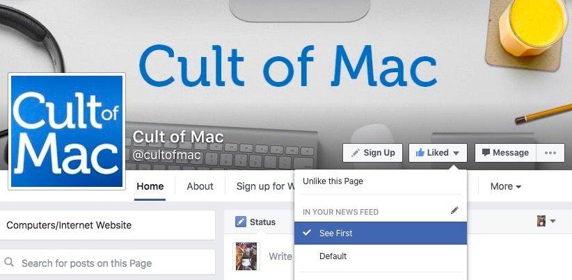 facebook-page-follow