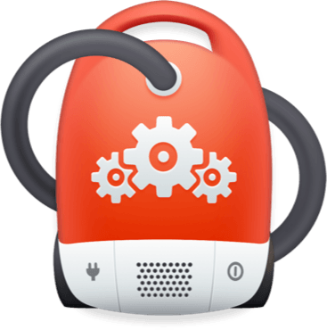 MacPaw: System Junk