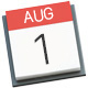 August 1: Today in Apple history: Macintosh SE gets supersized storage