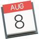 August 8 Today in Apple history