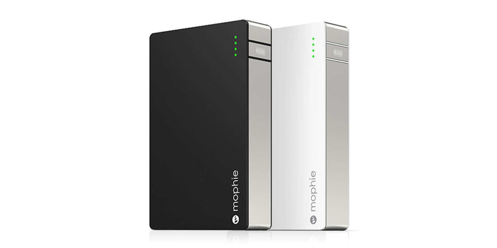 CoM - Mophie Powerstation