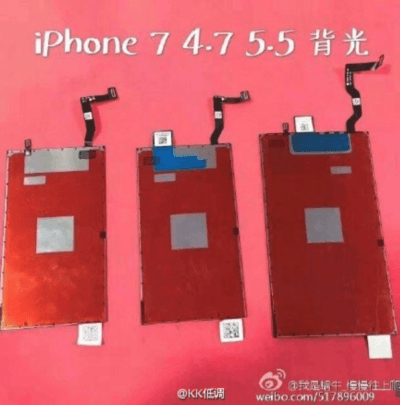 iPhoneweibo