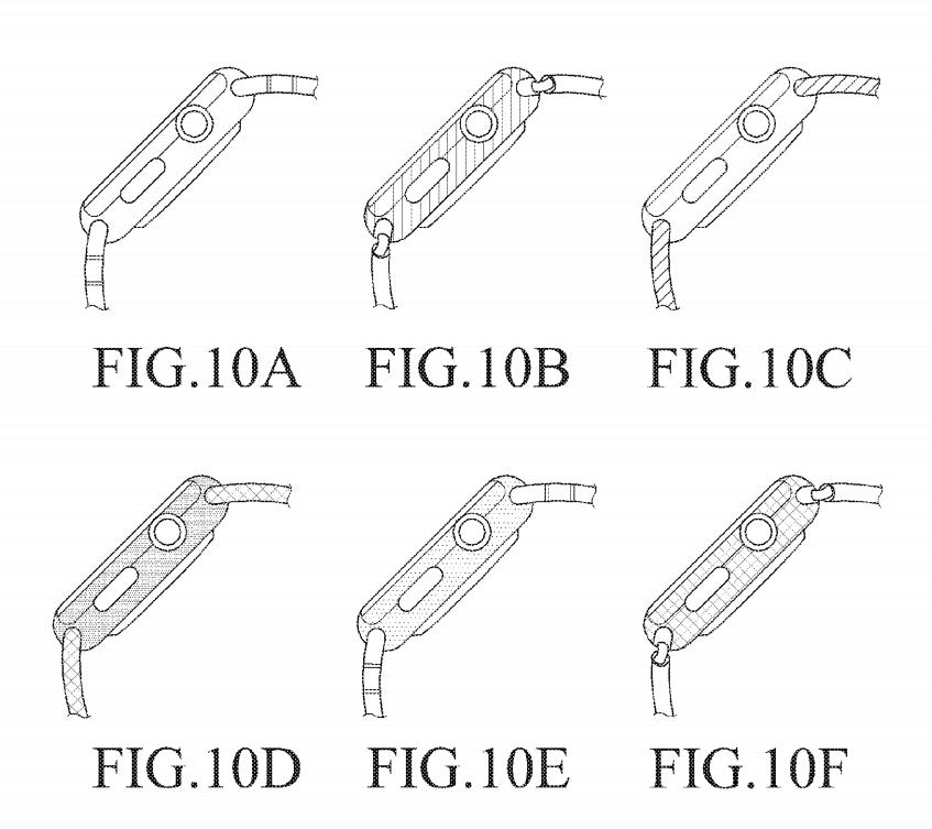 Samsung-Apple-Watch-patent