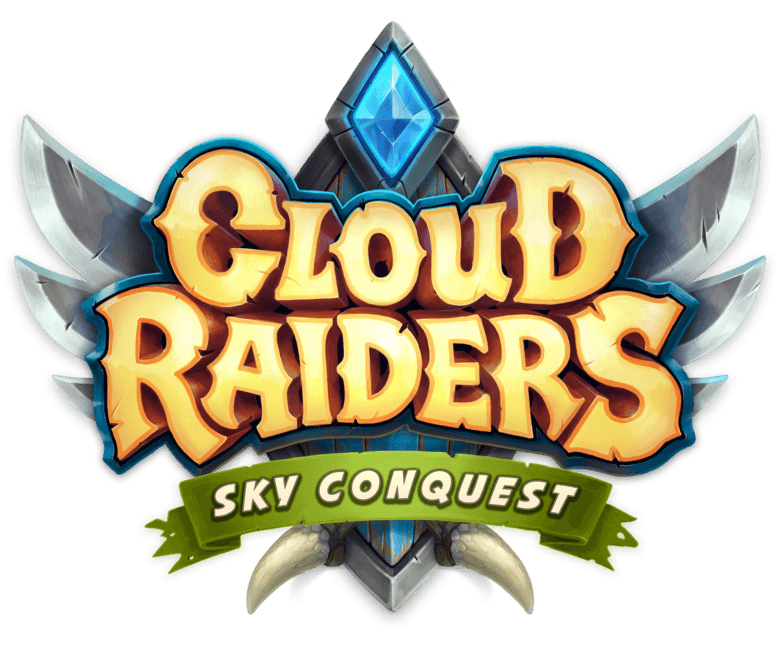 Cloud Raiders for Mac