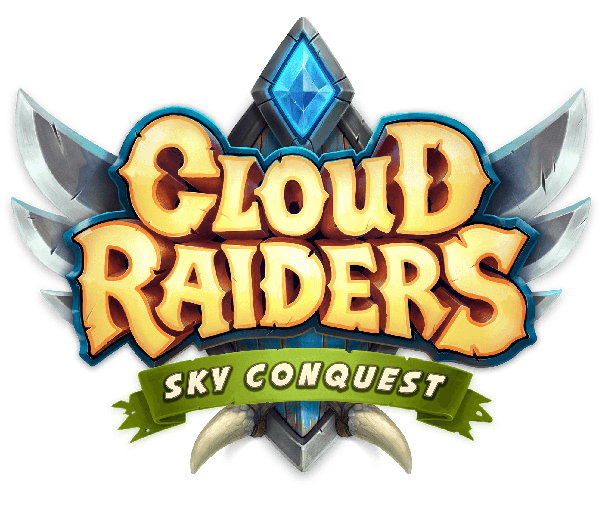 Cloud raiders guide - Cloud Raiders Guide 45
