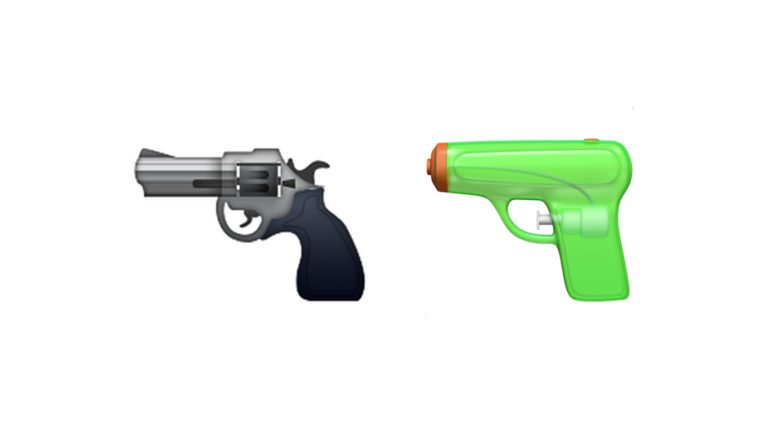 Not to worry, iOS 10 will protect you from harmful emoji