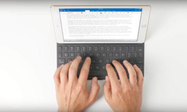 Is the iPad Pro a true PC replacement?