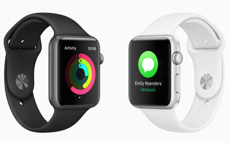 apple watch series 1 vs series 2 which one 39 s right for you cult of mac