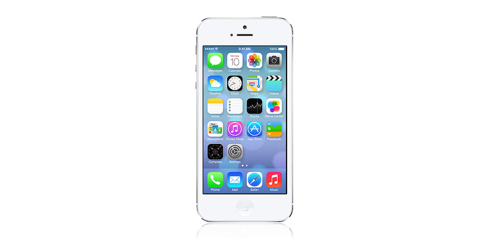 best deal for iphone 6 week s best tech deals on iphones consoles and other 16640