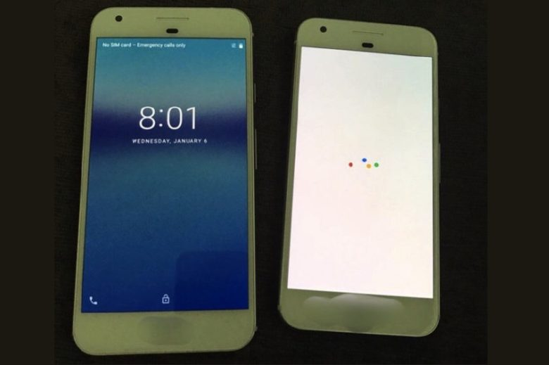 phones that look like iphone s upcoming pixel phones look like iphone clones 17906