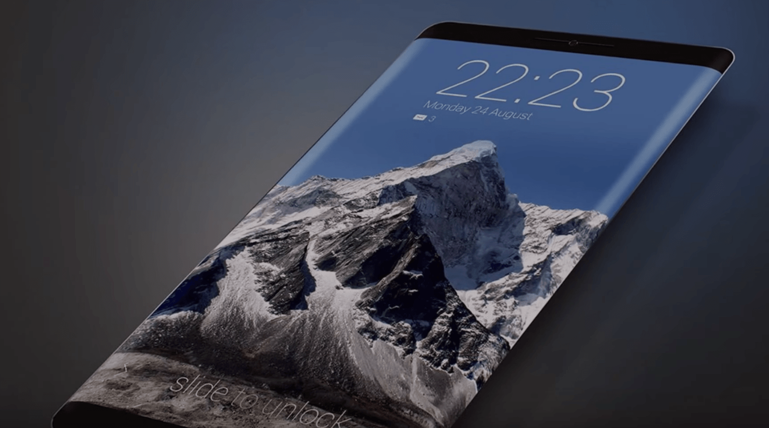 all-glass-iPhone-concept